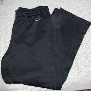 Nike Therma Sweatpants XL